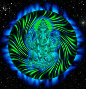 http://www.proza.ru/photos/Ganesh.jpg