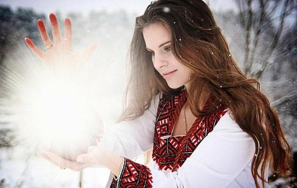 http://www.proza.ru/photos/alanaenoch.jpg