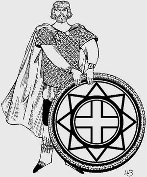 вышивка крестом узоры
