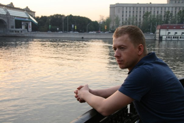 Тройка диалог иркутск