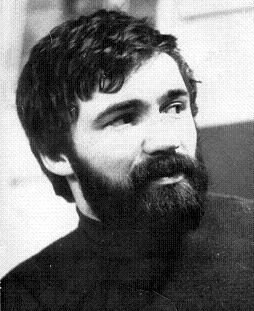 Олег Павловский 1