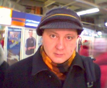 Евгений ланкин