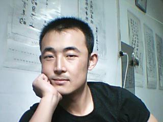 китаец скачать торрент - фото 8
