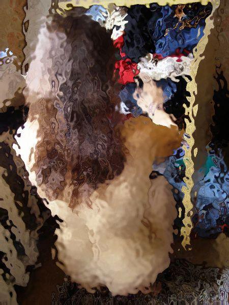 крупные телки Send Thread скачать порно картинки