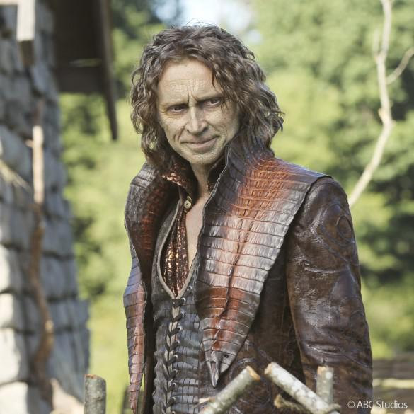 an analysis of human nature in rumpelstiltskin a fairy tale Rumpelstiltskin is an odd and enduring tale while other fairy tales seem to suggest a type of instructional toward a more integrated view of human identity.