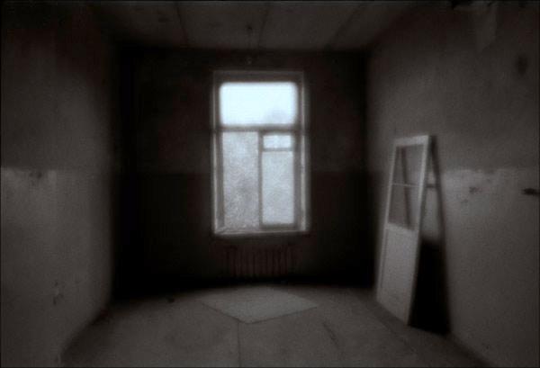 Сенсорная комната  format22ru