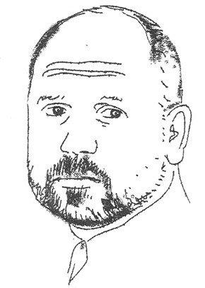 Валериу Реницэ