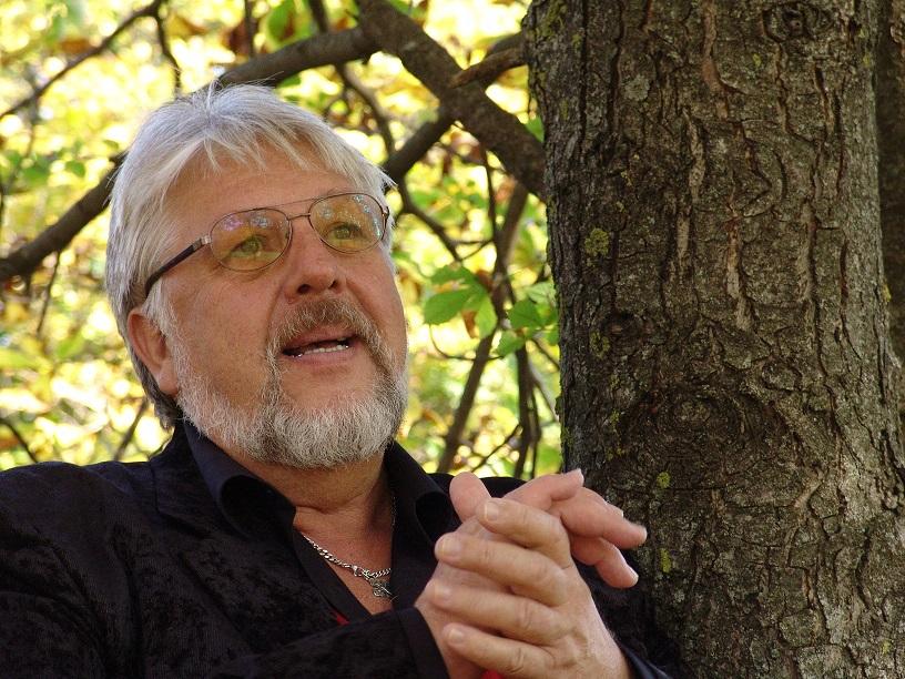 Александр Сгадов (Сочи)