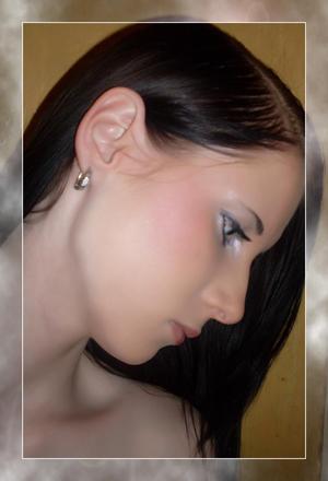obichnie-golie-krasavitsi