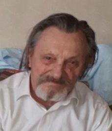 владимир семенов актер фото познакомимся рецептами