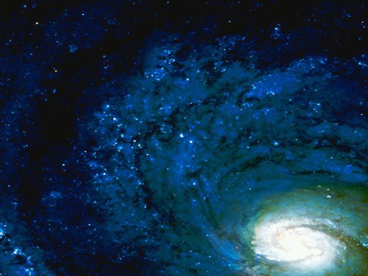 Обои звездное небо обои небо