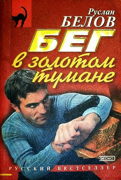 neveroyatnoe-u-zreloy-zhenshini-silno-visyachie-shestyu-sisek-foto-foto-kamshot-vo-vlagalishe