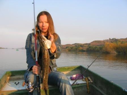 скачать бесплатно рыбалку через торрент - фото 7