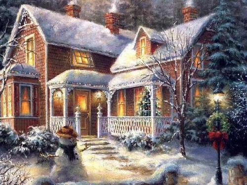 http://www.proza.ru/pics/2007/12/25/127.jpg