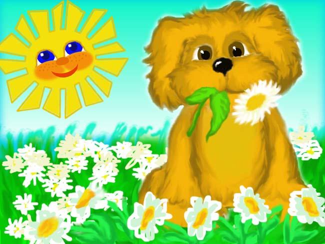 http://www.proza.ru/pics/2008/04/05/401.jpg