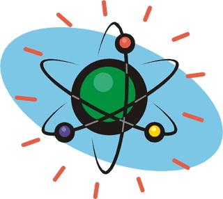физика рисунки картинки