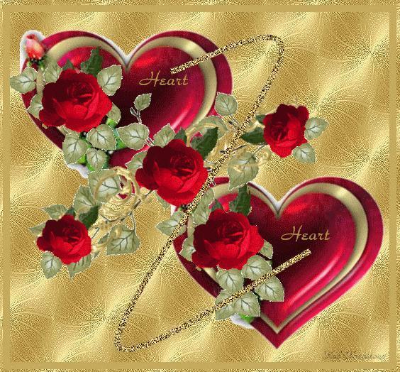 Для души и сердца открытки с 311