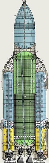 Увеличить РН Энергия Размеры:2165х1940 Тип: Рисунок JPEG Размер: 791 КВ.
