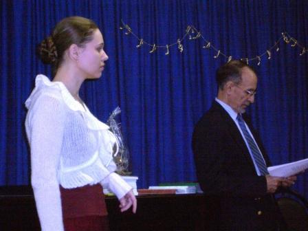 http://www.proza.ru/pics/2008/12/11/366.jpg
