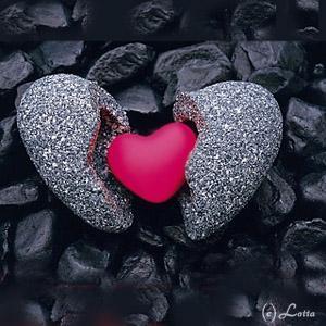 Каменное Сердце Скачать Игру - фото 10