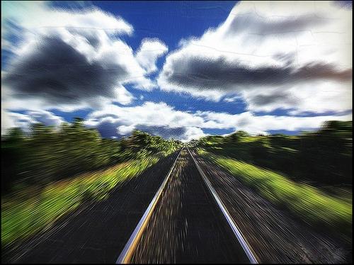 скачать скорость через торрент - фото 6