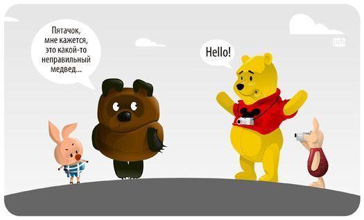 http://www.proza.ru/pics/2009/02/01/751.jpg
