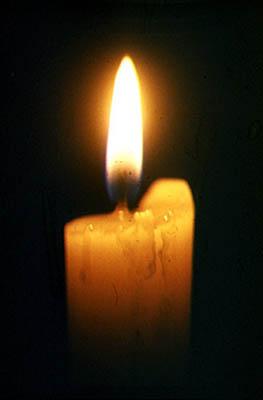 http://www.proza.ru/pics/2009/03/02/668.jpg