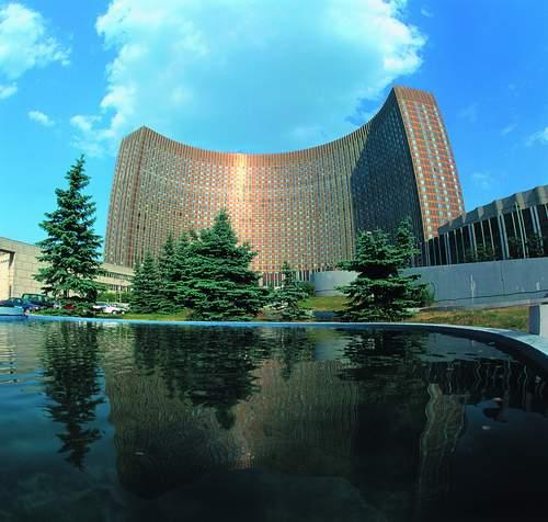 Главная россия москва cosmos hotel 4 cosmos hotel 4