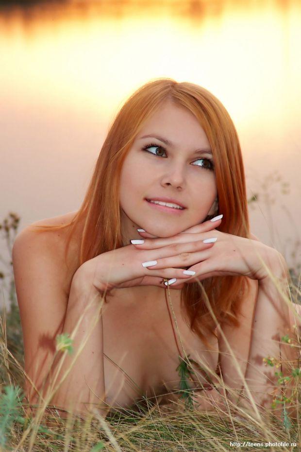porno-aktrisa-adda-levaka-doyki-muzhskoy-anilingus