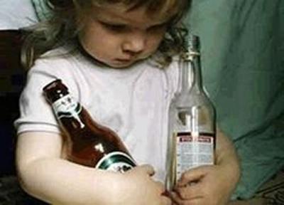 Алкоголизм и лицо алкоголизм спасти сынн
