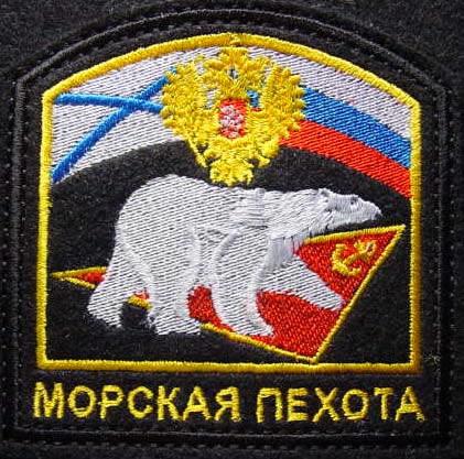http://www.proza.ru/pics/2009/04/24/50.jpg