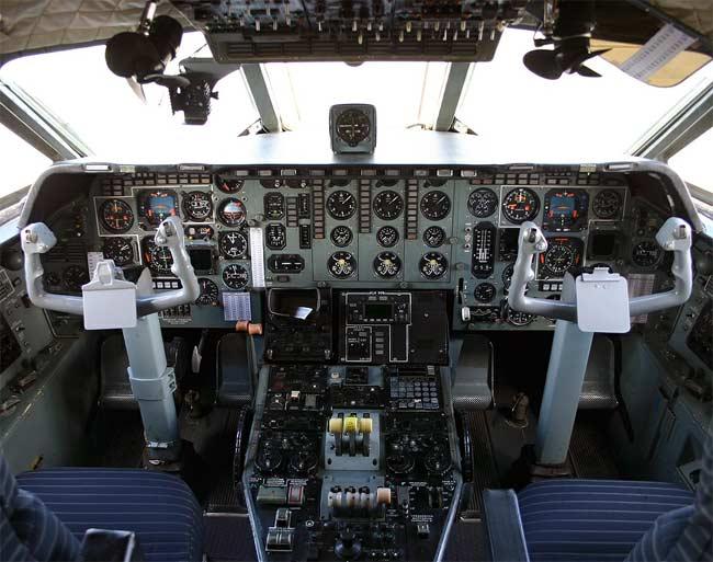 ЯК-42 потерпел крушение из-за ошибки пилота.