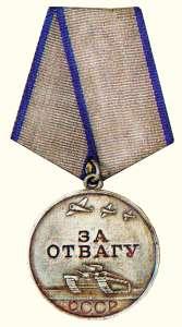 http://www.proza.ru/pics/2009/09/18/206.jpg