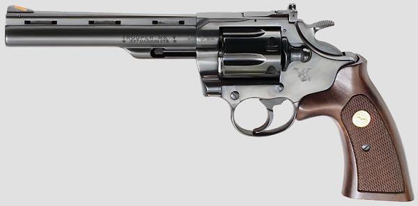 Инструмент Пистолет для подкачки шин Kraftool Expert Qualitat 06535_z01