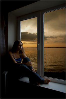 Цитаты - Одиночество