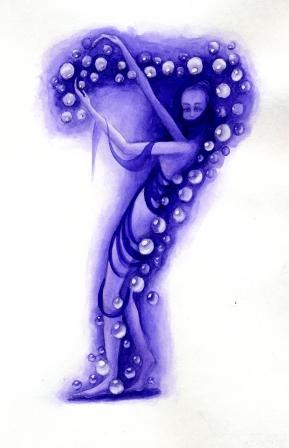 http://www.proza.ru/pics/2009/11/18/190.jpg