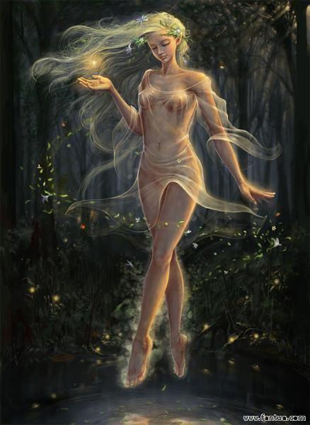 amur-angel-video