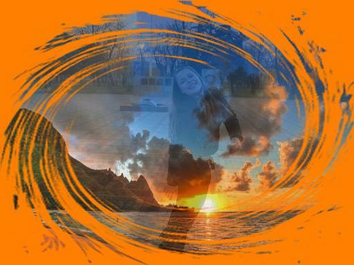 http://www.proza.ru/pics/2009/11/29/977.jpg?6588