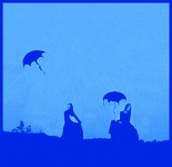 http://www.proza.ru/pics/2009/12/19/630.jpg?3453
