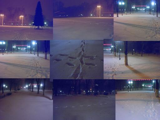 http://www.proza.ru/pics/2009/12/19/956.jpg?6422