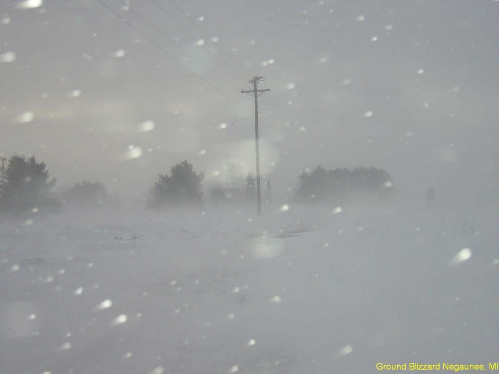 Увага! На Хмельниччині очікується різке погіршення погодніх умов!