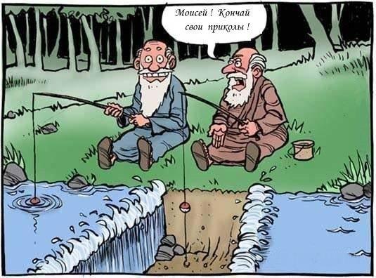 http://www.proza.ru/pics/2010/03/25/941.jpg