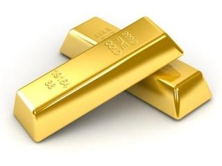 Грамма золота 1290 30 рублей грамм