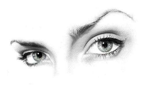 Нарисованные глаза алиса мик проза
