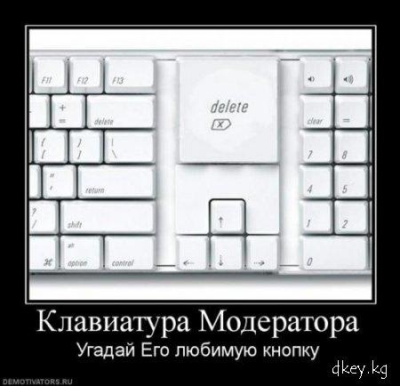 http://www.proza.ru/pics/2010/06/19/1009.jpg