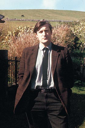 ted hughes essays Wrote critical essays and became involved in running poetry international with patrick comprising poems by sylvia plath, ted hughes, ruth fainlight.
