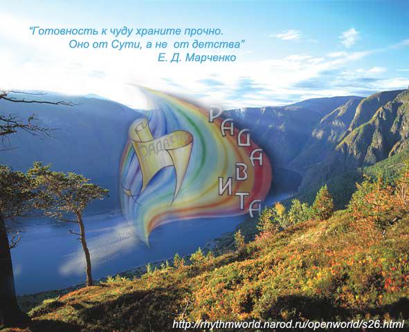 http://proza.ru/pics/2010/09/28/1531.jpg