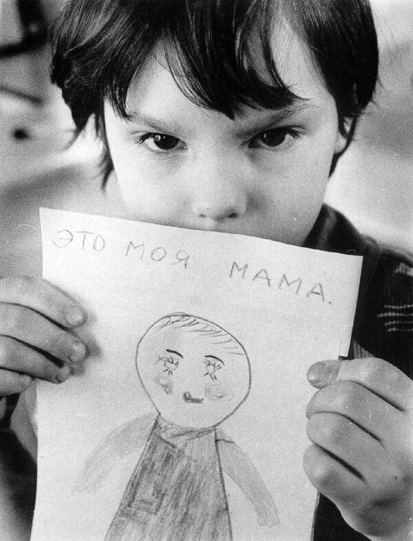 http://www.proza.ru/pics/2010/10/05/1391.jpg