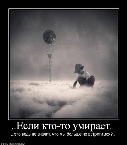 любить тебя чтобы: