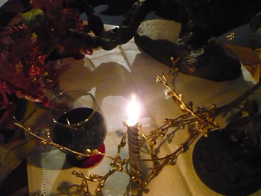 http://www.proza.ru/pics/2010/10/09/1190.jpg?5760